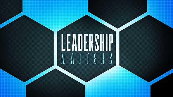 leadership-matters-sm