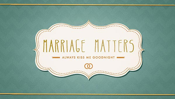marriage-matters-sm